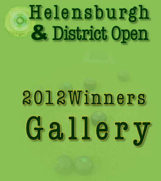 Helensburgh_District_Open
